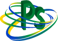 Форум по движку PrestaShop - установка, разработка темы, создание модулей для Prestashop. Руководства и обучение по PrestaShop.